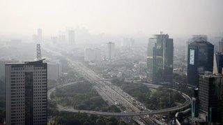 30694-polusi-udara.jpg
