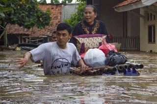 Banjir-Karawang.jpg
