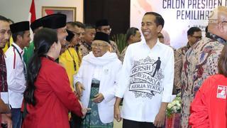 Jokowi-Maruf-Amin.jpg