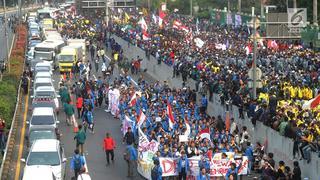 Mahasiswa-Blokade-Tol-.jpg