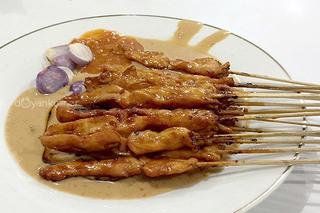 Sate-Ayam.jpg