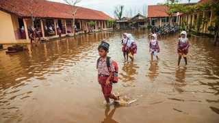 Sekolah-banjir.jpg