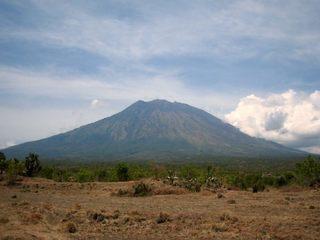 agung Bali043.jpg