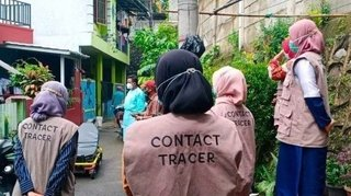 contact-tracer.jpg