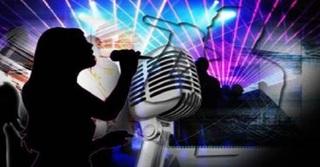 inewsid_karaoke.jpg