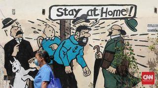 mural-kampanye.jpeg