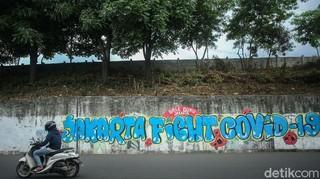 mural-lawan-covid-19.jpeg