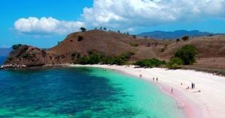 pantai-tangsi-lombok.jpg